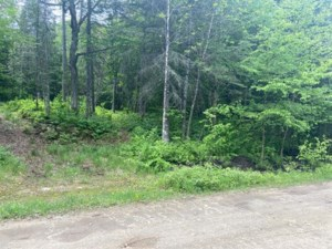 28694515 - Vacant lot for sale
