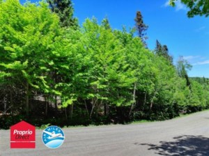 17353479 - Vacant lot for sale