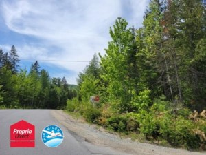 17594763 - Vacant lot for sale