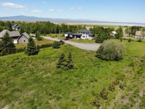 22705621 - Vacant lot for sale