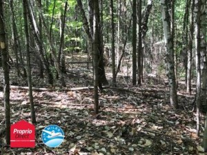 26790513 - Vacant lot for sale