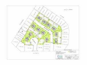 21636492 - Vacant lot for sale