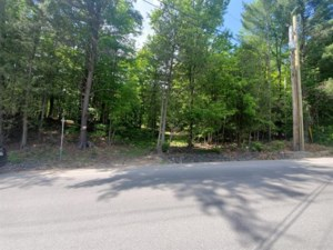 25068771 - Vacant lot for sale