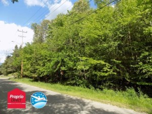 19674810 - Vacant lot for sale