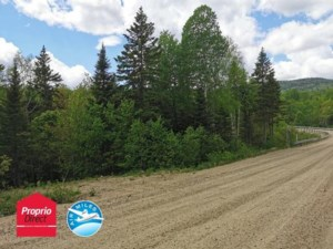 9936542 - Vacant lot for sale