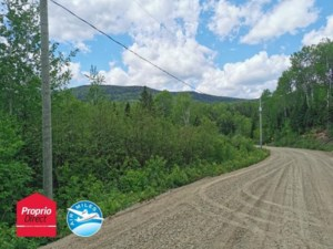 12242833 - Vacant lot for sale