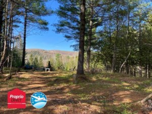 22648488 - Vacant lot for sale
