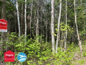27181524 - Vacant lot for sale