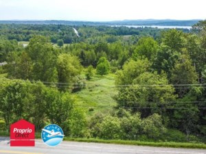 11455821 - Vacant lot for sale
