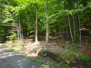 27658213 - Vacant lot for sale