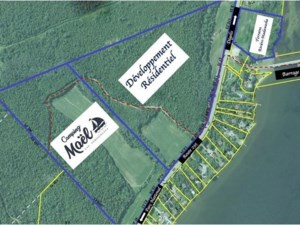 13159224 - Vacant lot for sale