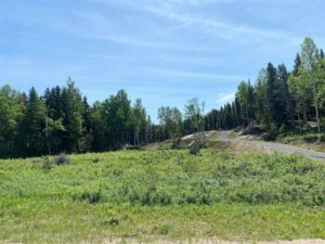 18887001 - Vacant lot for sale