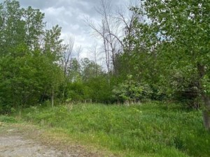 19087130 - Vacant lot for sale