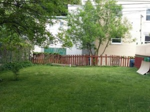 28887104 - Vacant lot for sale