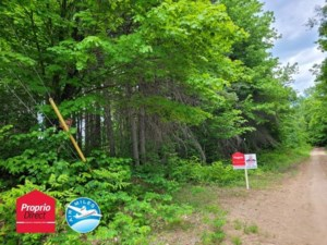 12671966 - Vacant lot for sale