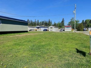 22579644 - Vacant lot for sale