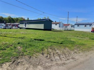 27475462 - Vacant lot for sale