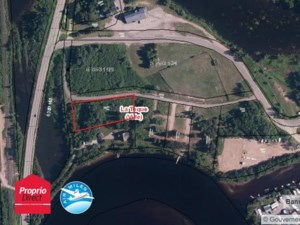 12294584 - Vacant lot for sale