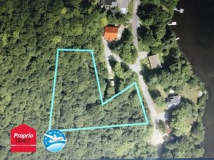 27877326 - Vacant lot for sale