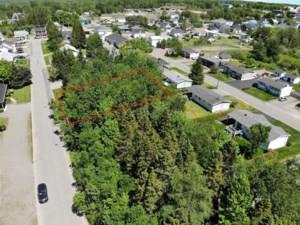 20352423 - Vacant lot for sale