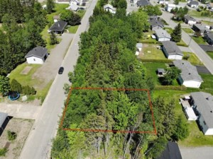 22246439 - Vacant lot for sale