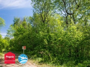 9885100 - Vacant lot for sale