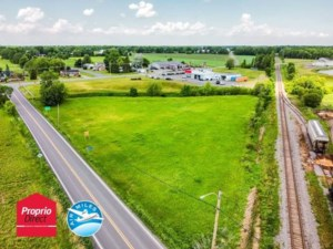 19932355 - Vacant lot for sale