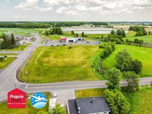 23216941 - Vacant lot for sale