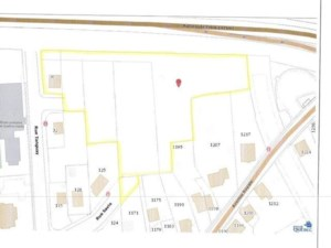 15844088 - Vacant lot for sale