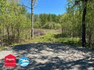 16636389 - Vacant lot for sale