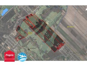 23512048 - Vacant lot for sale