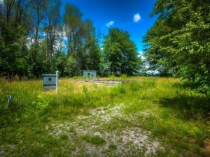 17486905 - Vacant lot for sale