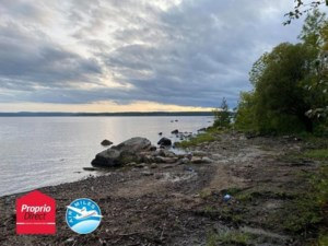 24747961 - Vacant lot for sale