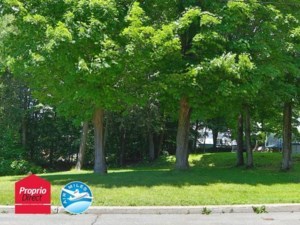 22384488 - Vacant lot for sale