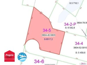 14896588 - Vacant lot for sale