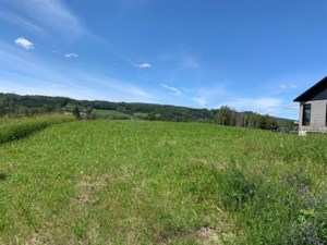 10356415 - Vacant lot for sale