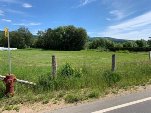 13745940 - Vacant lot for sale