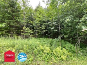 9292595 - Vacant lot for sale