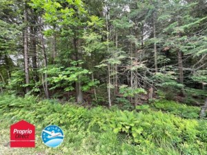 13909265 - Vacant lot for sale