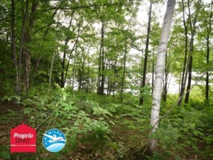 14143484 - Vacant lot for sale