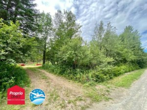 25719310 - Vacant lot for sale