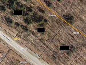 10106187 - Vacant lot for sale
