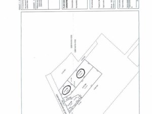 9941657 - Vacant lot for sale