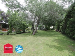 9626496 - Vacant lot for sale