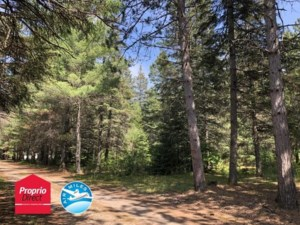 10405270 - Vacant lot for sale