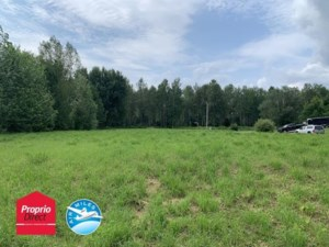23881197 - Vacant lot for sale