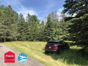 28959153 - Vacant lot for sale