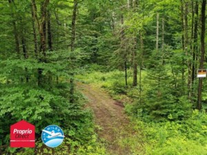 10923782 - Vacant lot for sale