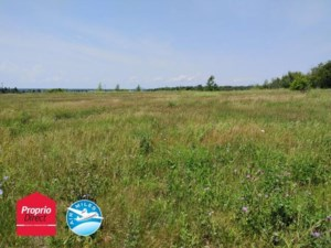24747469 - Vacant lot for sale