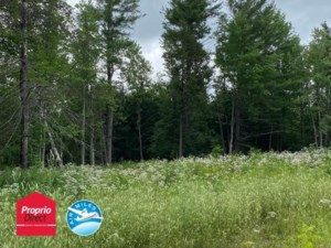 25074530 - Vacant lot for sale